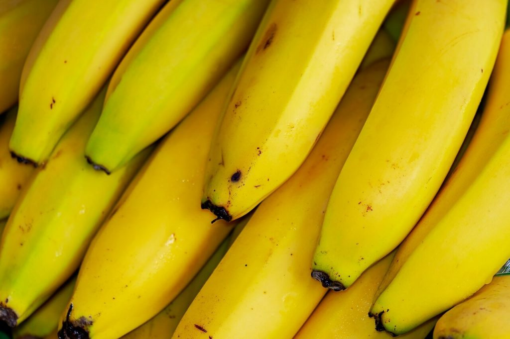 Método casero purificar agua cascara de plátano