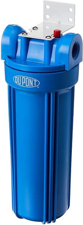 Sistema de filtración universal DuPont